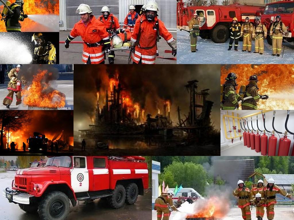 Пожарная безопасность картинки фото